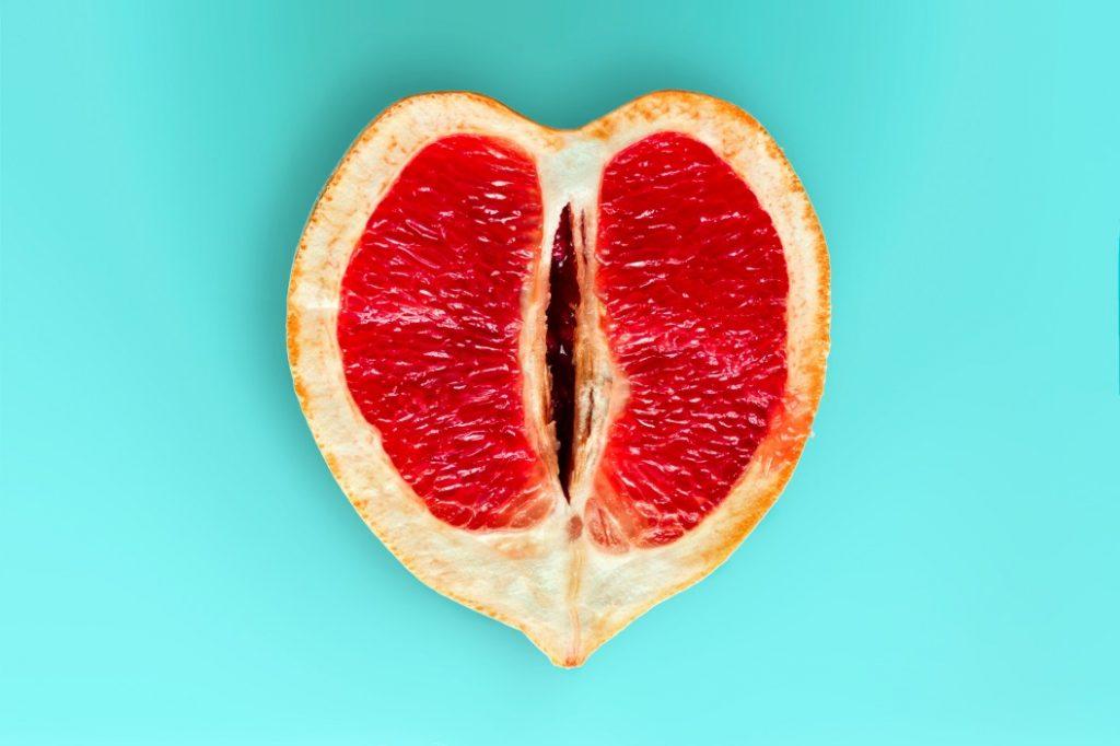clitoris-concept-romance-cut-erotic-erotica-female-food-fruit-girl-gynecological-gynecology_t20_wLwKX7