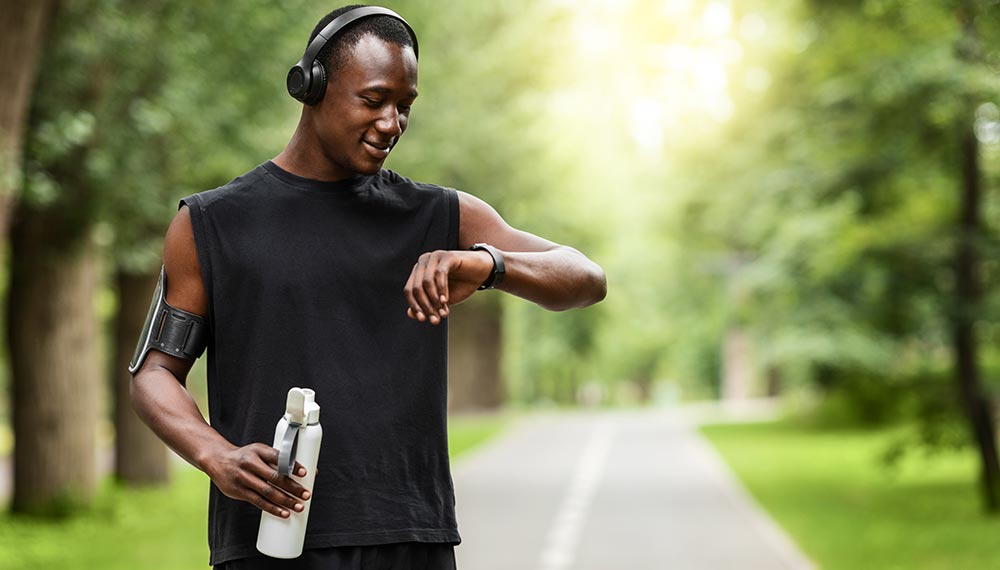 post-5-Weight-Loss-Tips-for-Men