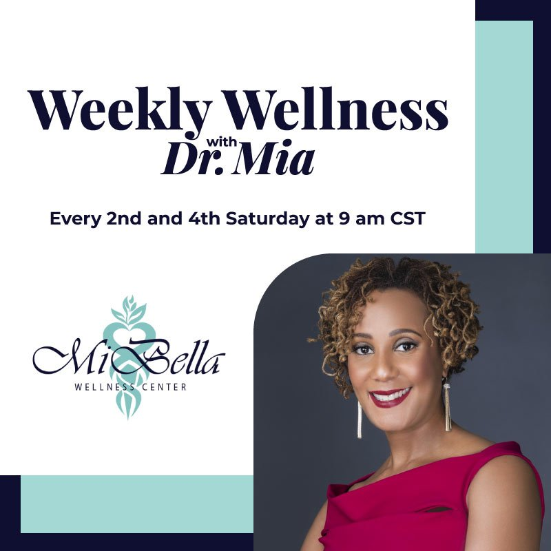 Block-Weekly-Wellness-with-Dr-Mia