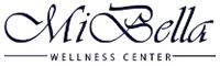 mibella-logo