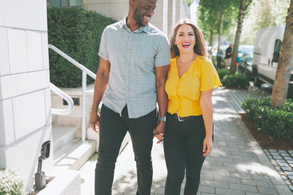 city-walking-black-couple-love-smiling-together-happy-diverse-mixed-race_t20_nLWyE4