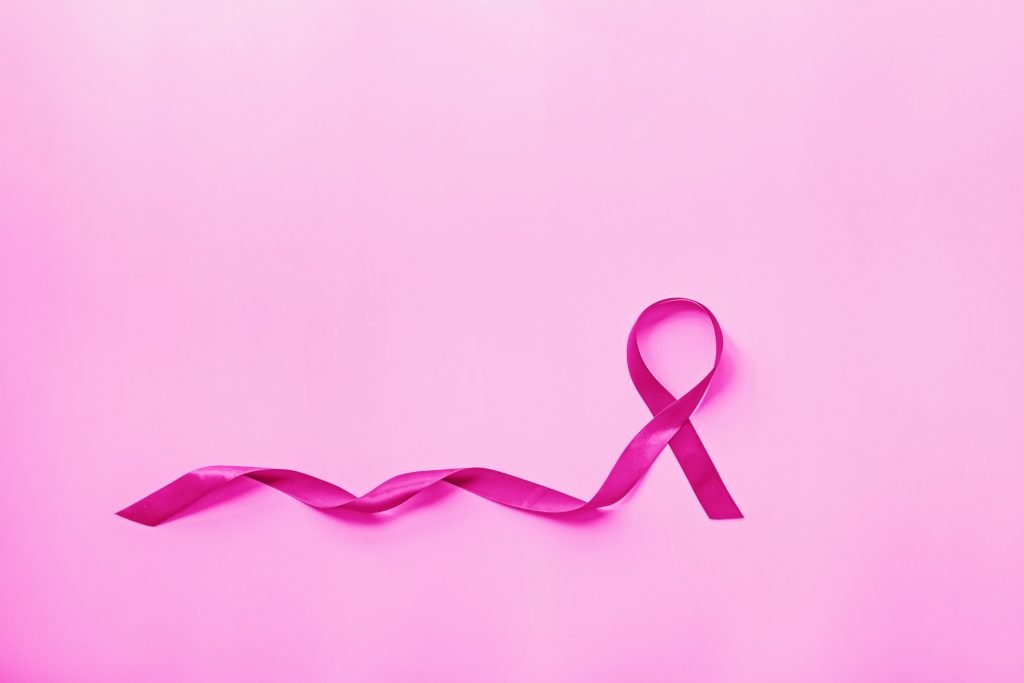 october-breast-cancer-awareness-month-woman-health-care-healthy-heart-pink-mock-up-flat-lay-layout_t20_Yw91E1